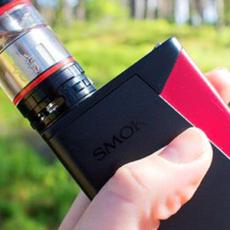 Mode d'emploi : Les cigarettes électroniques Smoktech