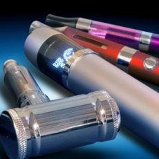 Profiter d'un comparatif en ligne pour choisir son modèle de cigarette électronique