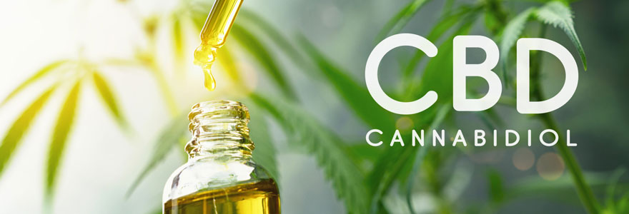 Vente en ligne d'huile thérapeutique Midday Oil