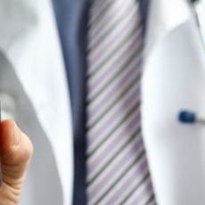 Acheter du liquide de CBD pour usage médical en ligne