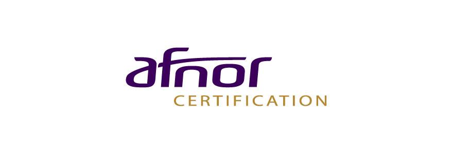 Comprendre la certification afnor pour les e-liquides